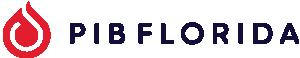 PIB Florida